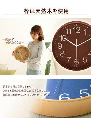 https://image.rakuten.co.jp/kaguin/cabinet/tasya26/7023097-1.jpg