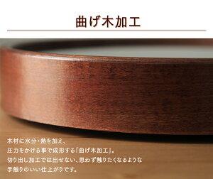 https://image.rakuten.co.jp/kaguin/cabinet/tasya26/7023097-2.jpg