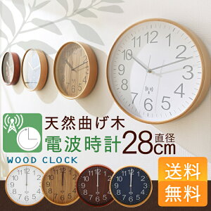 https://image.rakuten.co.jp/kaguin/cabinet/waku0920_100/7042590-1_0920.jpg