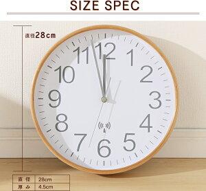 https://image.rakuten.co.jp/kaguin/cabinet/tasya26/7042590-3.jpg
