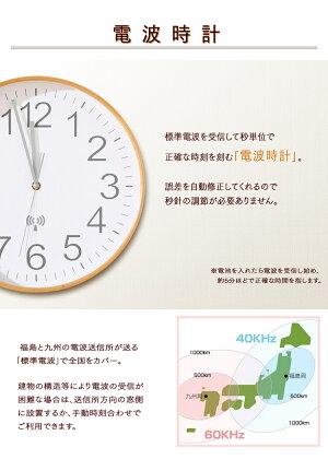 https://image.rakuten.co.jp/kaguin/cabinet/tasya26/imgrc0064021378.jpg