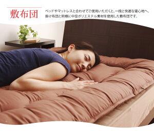 https://image.rakuten.co.jp/kaguin/cabinet/tasya31/7056679-7.jpg