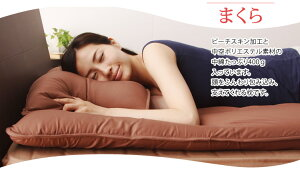 https://image.rakuten.co.jp/kaguin/cabinet/tasya31/7056679-color.jpg