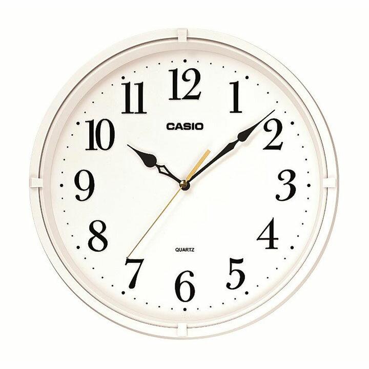 掛時計 IQ-88-7JF時計 壁掛け時計 掛け時計 壁掛け おしゃれ 時計掛け時計 時計壁掛け 壁掛け時計掛け時計 掛け時計時計 壁掛け時計 掛け時計壁掛け時計 カシオ 【D】