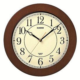掛時計 IQ-131-5JF時計 壁掛け時計 掛け時計 木製 壁掛け おしゃれ 時計掛け時計 時計壁掛け 壁掛け時計掛け時計 掛け時計時計 壁掛け時計 掛け時計壁掛け時計 カシオ 【D】 新生活