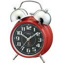 MAG目覚まし時計 ベルズインパクト T-700 R-Zアラーム 目覚まし 強力アラーム おすすめ アラーム強力アラーム アラームおすすめ 目覚まし強力アラーム 強力アラームアラーム おすすめアラーム