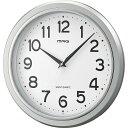 MAG掛時計 W-648 SM-Z壁掛け時計 掛け時計 壁時計 シンプル 壁掛け時計壁時計 壁掛け時計シンプル 掛け時計壁時計 壁…