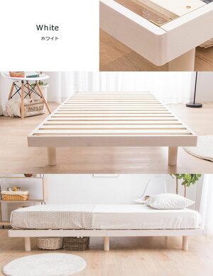 https://image.rakuten.co.jp/kaguin/cabinet/tasya48/7126679_4-e.jpg