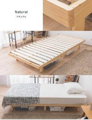 https://image.rakuten.co.jp/kaguin/cabinet/tasya48/7126679_5-e.jpg