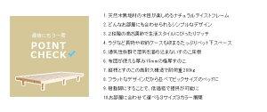 https://image.rakuten.co.jp/kaguin/cabinet/tasya48/7126679_8-e.jpg