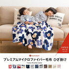https://image.rakuten.co.jp/kaguin/cabinet/waku0920_100/5593_01h_0920.jpg