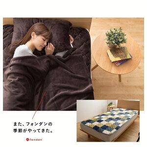 https://image.rakuten.co.jp/kaguin/cabinet/tasya51/5594_02.jpg