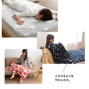 https://image.rakuten.co.jp/kaguin/cabinet/tasya51/5594_03.jpg