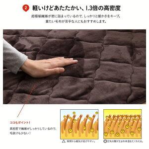 https://image.rakuten.co.jp/kaguin/cabinet/tasya51/5594_05.jpg