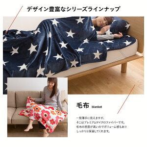 https://image.rakuten.co.jp/kaguin/cabinet/tasya51/5594_07.jpg