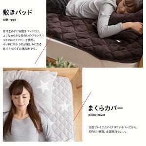https://image.rakuten.co.jp/kaguin/cabinet/tasya51/5594_08.jpg