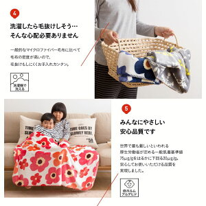 https://image.rakuten.co.jp/kaguin/cabinet/tasya51/5594_10.jpg