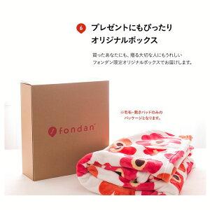 https://image.rakuten.co.jp/kaguin/cabinet/tasya51/5594_11.jpg