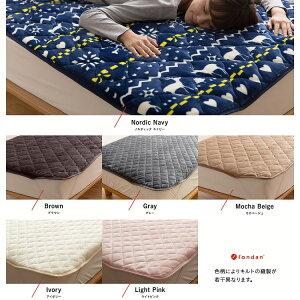 https://image.rakuten.co.jp/kaguin/cabinet/tasya51/5594_15.jpg