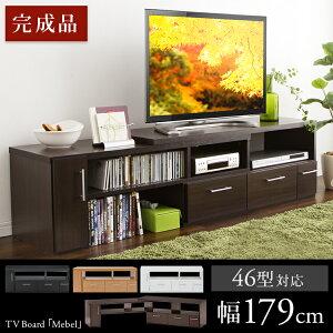 https://image.rakuten.co.jp/kaguin/cabinet/description/161217mebel/kansei_sm.jpg