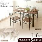 https://image.rakuten.co.jp/kaguin/cabinet/waku0920_500/7115625_01_0920.jpg