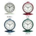 置時計 テーブルアラーム 99083・99084・99085・99086置き時計 インテリア アンティーク おしゃれ オシャレ カワイイ …