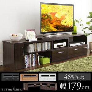 https://image.rakuten.co.jp/kaguin/cabinet/description/161217mebel/p01.jpg