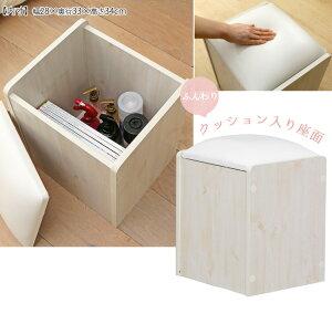 https://image.rakuten.co.jp/kaguin/cabinet/05805967/imgrc0068663175.jpg