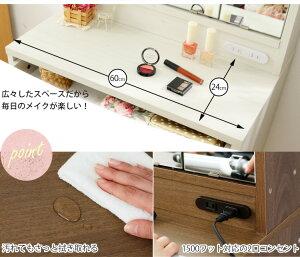 https://image.rakuten.co.jp/kaguin/cabinet/05805967/imgrc0068663177.jpg