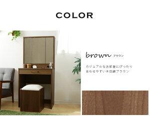 https://image.rakuten.co.jp/kaguin/cabinet/05805967/imgrc0068663178.jpg