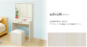 https://image.rakuten.co.jp/kaguin/cabinet/05805967/imgrc0068663179.jpg