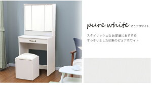 https://image.rakuten.co.jp/kaguin/cabinet/05805967/imgrc0068663180.jpg