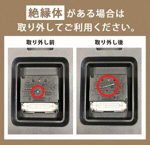 https://image.rakuten.co.jp/kaguin/cabinet/tasya26/7042590-e.jpg