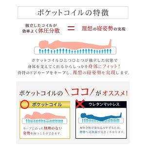 https://image.rakuten.co.jp/kaguin/cabinet/poketkoiru/7.jpg