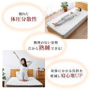 https://image.rakuten.co.jp/kaguin/cabinet/poketkoiru/8.jpg