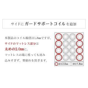 https://image.rakuten.co.jp/kaguin/cabinet/poketkoiru/10.jpg