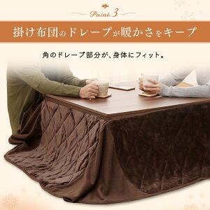 https://image.rakuten.co.jp/kaguin/cabinet/tasya51/7102720_08.jpg