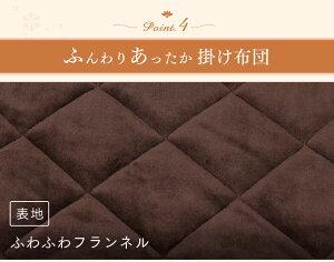 https://image.rakuten.co.jp/kaguin/cabinet/tasya51/7102720_09.jpg