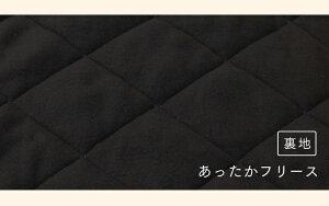 https://image.rakuten.co.jp/kaguin/cabinet/tasya51/7102720_10.jpg