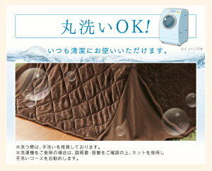 https://image.rakuten.co.jp/kaguin/cabinet/tasya51/7102720_11.jpg