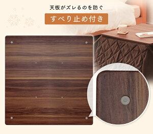 https://image.rakuten.co.jp/kaguin/cabinet/tasya51/7102720_14.jpg