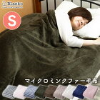 https://image.rakuten.co.jp/kaguin/cabinet/waku0920_100/9541868_0920.jpg