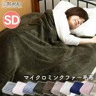 https://image.rakuten.co.jp/kaguin/cabinet/waku0920_100/9547903_0920.jpg