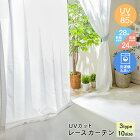 https://image.rakuten.co.jp/kaguin/cabinet/waku0920_100/7112046_0920.jpg