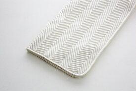 【お見積もり商品に付き、価格はお問い合わせ下さい】日本ベッド ベーシックパッド ベッドパッドS シングルサイズ 100×200cm 50809綿 ポリエステル 保温性 通気性 抗菌 防臭 防ダニ加工