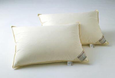 【お見積もり商品に付き、価格はお問い合わせ下さい】日本ベッド ピロー リフワージュ(Refworge) HIGHタイプ