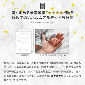 バノンすのこベッドシングル木製ベッドフレーム耐荷重350ヘッドレス高さ調節シンプルナチュラル/ホワイト/ブラウン|ベッドシングルベッドシングルサイズ木製ベッドベッドフレームのみローベッドミドルベッド高さ調整組立簡単北欧一人暮らし