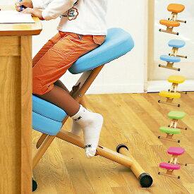 【ポイント10倍★19日20:00〜23:59】【背筋まっすぐ】プロポーションチェア キッズ CH-889CK 学習チェア 学習椅子 勉強チェア 勉強椅子 バランスチェア イス 椅子 チェア チェアー 学習チェアー 背筋矯正 姿勢 背すじ いす