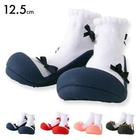 【割引クーポン配布中】ラッピング無料【無毒性テストクリア済み】Baby feet(ベビーフィート) 12.5cm 4色対応 ベビーシューズ ベビー用品 靴 ファーストシューズ ベビー シューズ 子供用靴 ベビー靴 赤ちゃん用靴 12cm