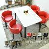 【送料無料】ダイニングテーブルセットダイニングテーブル5点セット幅130cm食卓5点セット4人用4人掛け食卓セットモダンダイニングシンプルテーブル
